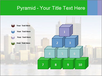 0000072329 PowerPoint Template - Slide 31