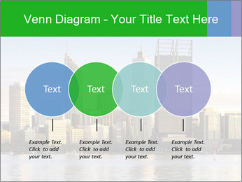 0000072329 PowerPoint Template - Slide 32