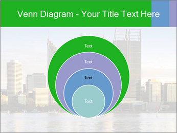 0000072329 PowerPoint Template - Slide 34
