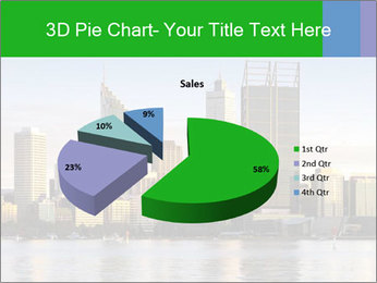 0000072329 PowerPoint Template - Slide 35