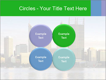 0000072329 PowerPoint Template - Slide 38