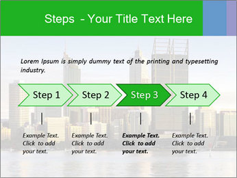 0000072329 PowerPoint Template - Slide 4