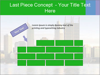 0000072329 PowerPoint Template - Slide 46