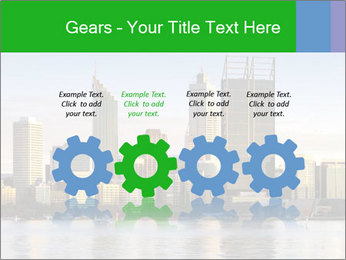 0000072329 PowerPoint Template - Slide 48