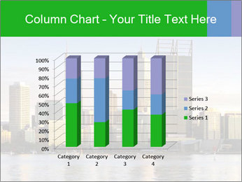 0000072329 PowerPoint Template - Slide 50
