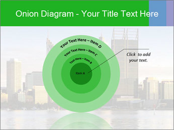 0000072329 PowerPoint Template - Slide 61