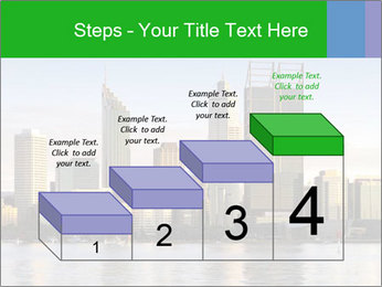 0000072329 PowerPoint Template - Slide 64