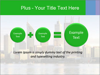 0000072329 PowerPoint Template - Slide 75