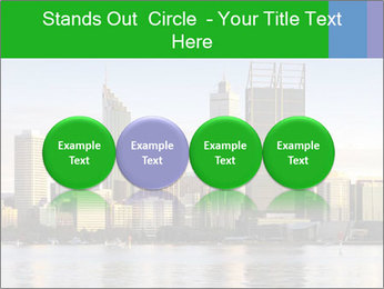 0000072329 PowerPoint Template - Slide 76