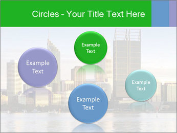 0000072329 PowerPoint Template - Slide 77