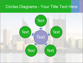 0000072329 PowerPoint Template - Slide 78
