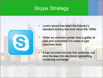 0000072329 PowerPoint Template - Slide 8