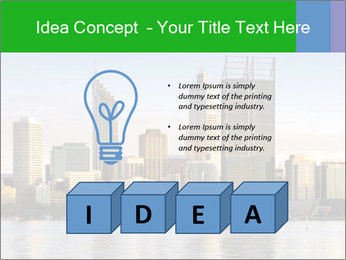 0000072329 PowerPoint Template - Slide 80