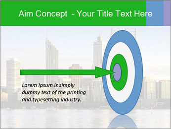 0000072329 PowerPoint Template - Slide 83