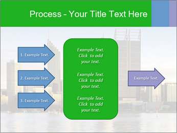 0000072329 PowerPoint Template - Slide 85