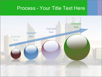 0000072329 PowerPoint Template - Slide 87