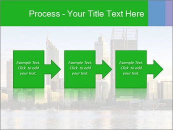 0000072329 PowerPoint Template - Slide 88