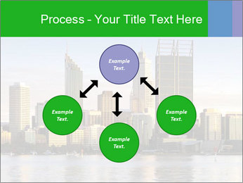 0000072329 PowerPoint Template - Slide 91