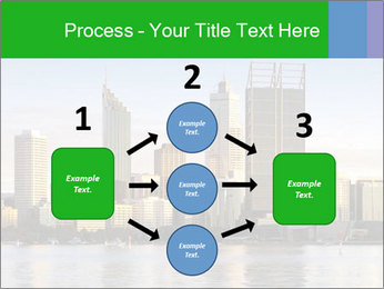 0000072329 PowerPoint Template - Slide 92