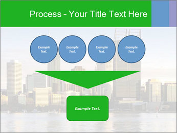 0000072329 PowerPoint Template - Slide 93
