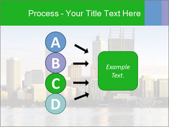 0000072329 PowerPoint Template - Slide 94