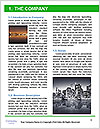 0000072329 Word Template - Page 3