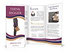0000072330 Brochure Template