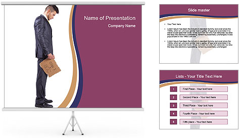 0000072330 PowerPoint Template