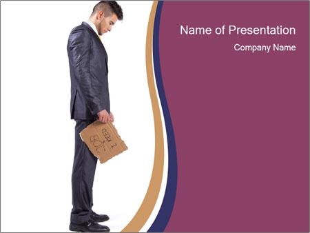 0000072330 PowerPoint Templates