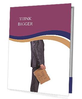 0000072330 Presentation Folder