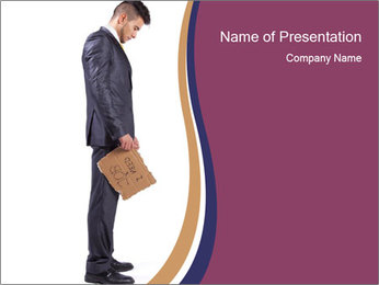 0000072330 PowerPoint Templates - Slide 1