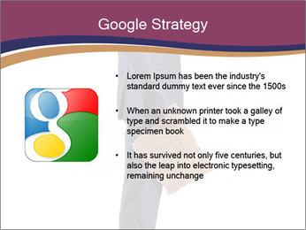 0000072330 PowerPoint Templates - Slide 10