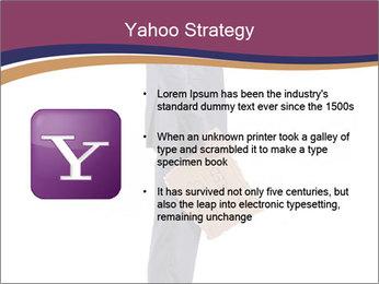 0000072330 PowerPoint Templates - Slide 11