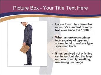 0000072330 PowerPoint Templates - Slide 13