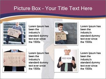 0000072330 PowerPoint Templates - Slide 14