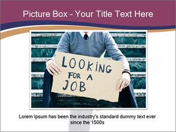 0000072330 PowerPoint Templates - Slide 15