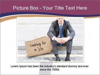 0000072330 PowerPoint Templates - Slide 16