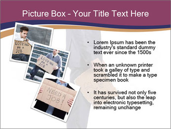 0000072330 PowerPoint Templates - Slide 17