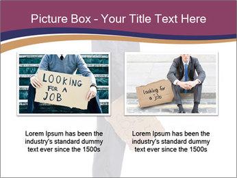 0000072330 PowerPoint Templates - Slide 18