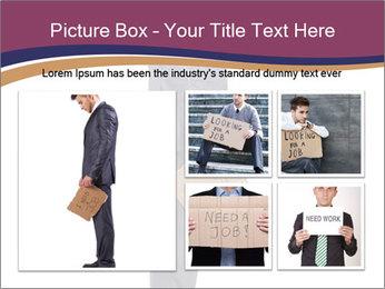 0000072330 PowerPoint Templates - Slide 19