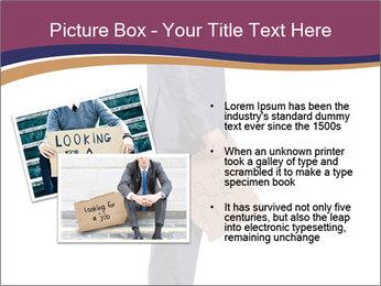 0000072330 PowerPoint Templates - Slide 20