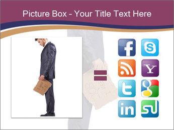 0000072330 PowerPoint Templates - Slide 21