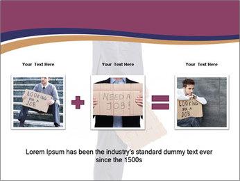 0000072330 PowerPoint Templates - Slide 22
