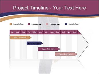 0000072330 PowerPoint Templates - Slide 25
