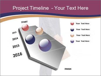 0000072330 PowerPoint Templates - Slide 26