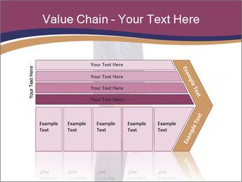 0000072330 PowerPoint Templates - Slide 27
