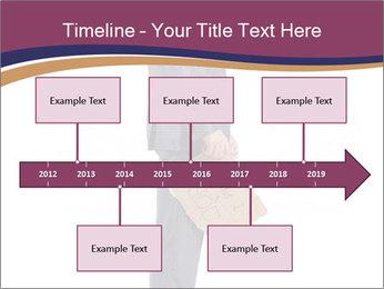0000072330 PowerPoint Templates - Slide 28