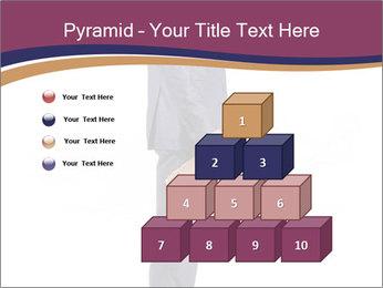 0000072330 PowerPoint Templates - Slide 31