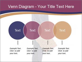 0000072330 PowerPoint Templates - Slide 32