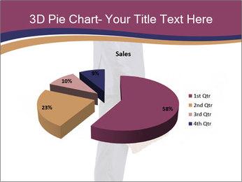 0000072330 PowerPoint Templates - Slide 35